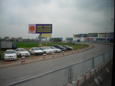 Hanoi_signs