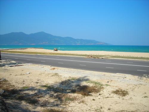 Beach_danang